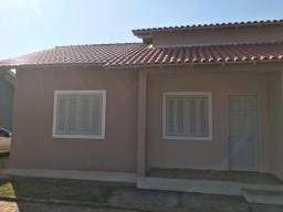 Casa para aluguel, 2 quartos, 2 vagas, Berto Círio - Nova Santa Rita/RS
