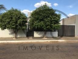 Casa à venda, 3 quartos, 1 suíte, Parque Eldorado - Primavera do Leste/MT