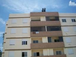 Apartamento para alugar com 3 dormitórios em São josé, Santa maria cod:100034