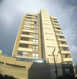 Apartamento à venda no bairro Centro - Jaraguá do Sul/SC