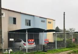 Sobrado para aluguel, 2 quartos, Pedreira - Nova Santa Rita/RS