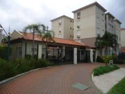 Apartamento para aluguel, 3 quartos, 1 vaga, Morro Santana - Porto Alegre/RS