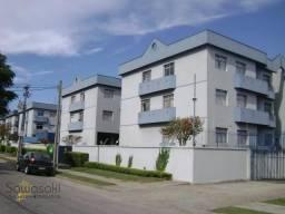 Apartamento Padrão para Aluguel em Guabirotuba Curitiba-PR