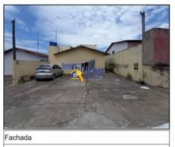 Casa à venda com 3 dormitórios em Encanto igarassu, Igarassu cod:56217