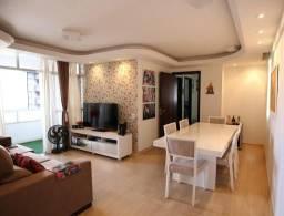 Apartamento à venda, 90 m² por R$ 350.000,00 - Alto da Glória - Goiânia/GO