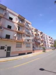 Apartamento para alugar com 2 dormitórios cod:100084