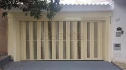 Casa para alugar com 2 dormitórios em Parque dos bandeirantes, Ribeirao preto cod:L160565