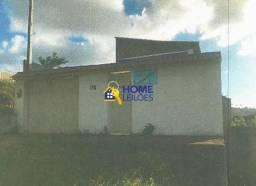 Casa à venda em Distrito sao pedro, Garanhuns cod:56151