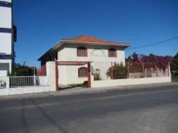 Pousada com 12 dormitórios à venda, 519 m² por R$ 1.650.000 - Ingleses - Florianópolis/SC