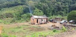 Chácara à venda no bairro Bruderthal - Guaramirim/SC
