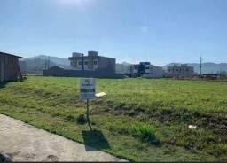 Terreno à venda no bairro Três Rios do Norte - Jaraguá do Sul/SC