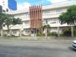 Apartamento para aluguel, 3 quartos, AUXILIADORA - Porto Alegre/RS