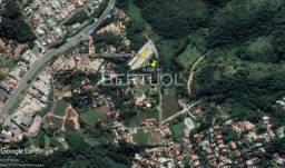 Terreno à venda, Jardim São Joaquim - Vinhedo/SP
