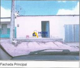Casa à venda com 2 dormitórios em Lot cornelia s arauj, Paranatama cod:56413