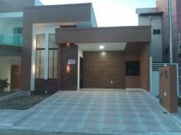 Casa à venda, 3 quartos, 2 vagas, Malvinas - Campina Grande/PB