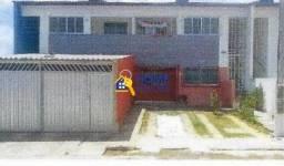 Apartamento à venda com 2 dormitórios em Inhama, Igarassu cod:56219