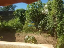 Área para aluguel, Vapabuçu - Sete Lagoas/MG