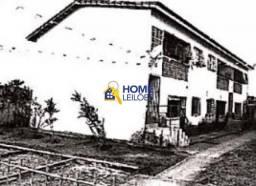 Apartamento à venda com 2 dormitórios em Tabatinga, Igarassu cod:56190