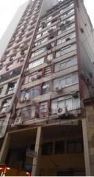 Conjunto/Sala comercial para alugar,portaria e elevador, centro, Porto Alegre/RS