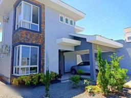 Casa à venda com 4 dormitórios em Vila nova, Joinville cod:ONE1724