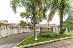 Casa em Condomínio para aluguel, 4 quartos, 3 vagas, PEDRA REDONDA - Porto Alegre/RS