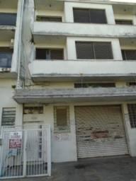 Apartamento para aluguel, 1 quarto, SANTA MARIA GORETTI - Porto Alegre/RS