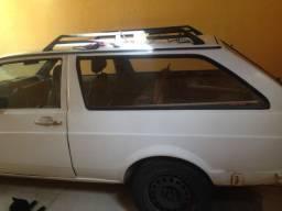 Parati Gl 1987