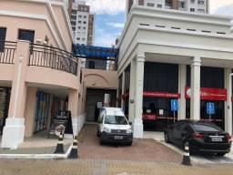Sala para alugar, 38 m² por R$ 2.800/mês - Aleixo - Manaus/AM