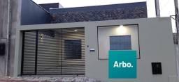 Casa à venda com 3 dormitórios em Jardim bela itália, Cambé cod:CA1228_GPRDO