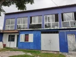 Casa à venda com 4 dormitórios em , cod:C4127