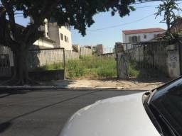 Terreno para alugar em Santa paula, São caetano do sul cod:TE0173_PRST