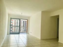 Apartamento para aluguel, 4 quartos, 2 vagas, Grageru - Aracaju/SE