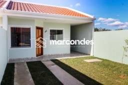 Casa à venda, 3 quartos, 2 vagas, Gralha Azul - Fazenda Rio Grande/PR