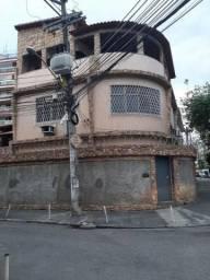 Casa para alugar com 3 dormitórios em Vila da penha, Rio de janeiro cod:1304