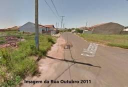 Comercial à venda, 433 m² por R$ 351.238 - Jardim Vale Verde - Cianorte/PR