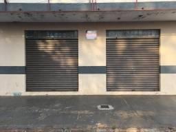 Salão à venda, Centro - Campo Grande/MS