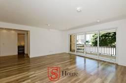 Apartamento com 3 quartos e 2 vagas para aluguel Ecoville Curitiba PR