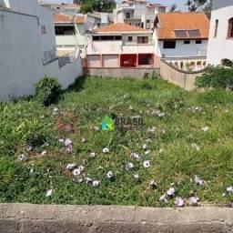 Terreno à venda, 414 m² por R$ 420.000 - Jardim dos Estados - Poços de Caldas/MG