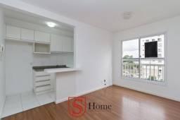 Apartamento 2 quartos 1 vaga à venda no bairro Pinheirinho em Curitiba!