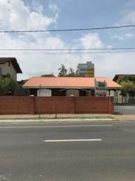 Casa para alugar com 3 dormitórios em América, Joinville cod:L03301