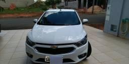 Chevrolet Prisma Ltz Manual 2017 zero