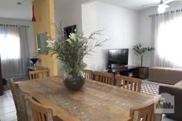 Casa à venda com 3 dormitórios em São geraldo, Belo horizonte cod:267404