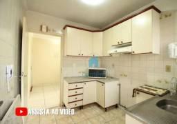 AP1352- Apartamento com 2 dormitórios à venda, 64 m² por R$ 220.000,00 - Jaguaribe - Osasc