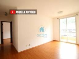 Apartamento com 2 dormitórios à venda, 50 m² por R$ 260.000,00 - Quitaúna - Osasco/SP