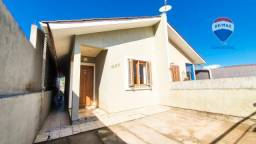Casa à venda, 56 m² por R$ 210.000,00 - Vila Nova - São Leopoldo/RS