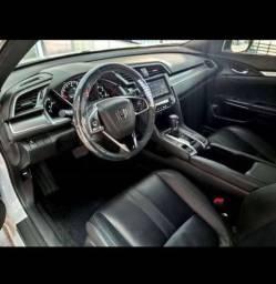 !! compre seu carro agora de forma parcelada !!
