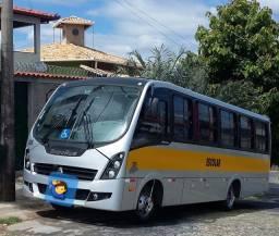 OPORTUNIDADE Microonibus AGRALE