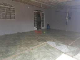 Casa na Quadra 804 Conjunto 10 com 03 quartos,02 suítes, sala, banheiro à venda, Recanto d