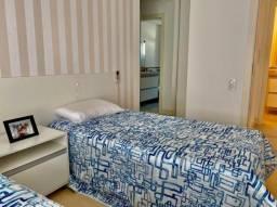 Apartamento para alugar com 2 dormitórios em Campeche, Florianópolis cod:75877