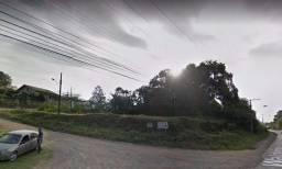 Terreno à venda em Santa catarina, Joinville cod:172431N